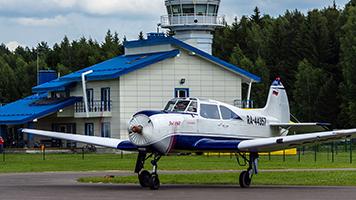 yak-18.jpg