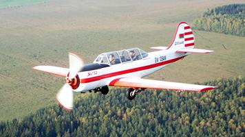 yzk-52.jpg
